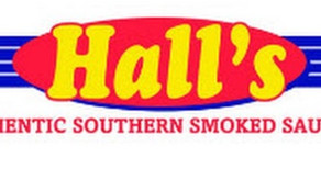 Hall's Meats & Sausage