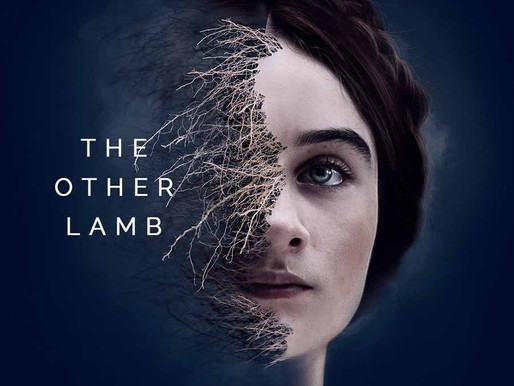 The Other Lamb film review