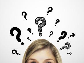 O que é Ansiedade?