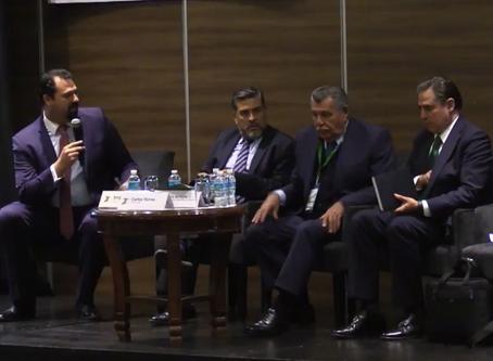 3er Congreso Internacional Zafranet 2019