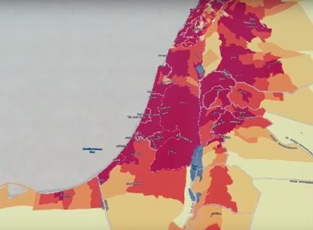 כושר הנשיאה הנמוך של הקרקע בישראל, פתרונות!