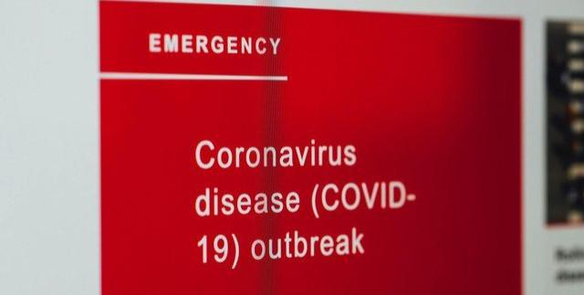 Brixel coronavirus covid-19 branding brand strategy clients consumers customers