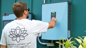 Why Buy from Metta Electric?