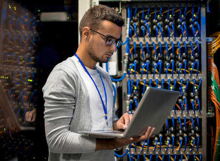 Additional Reasons to Consider Managed IT Services for Your Business