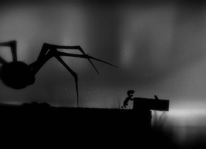 Links to Phobias and Gaming
