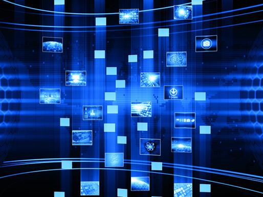 Entornos virtuales, el futuro de los emprendedores