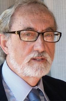 El Constructivisme i el desenvolupament moral del professor Villegas