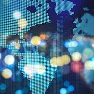 Regulación jurídica del flujo internacional de datos y de internet