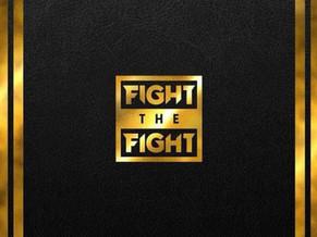 Chronique : Delivrance  de Fight The Fight