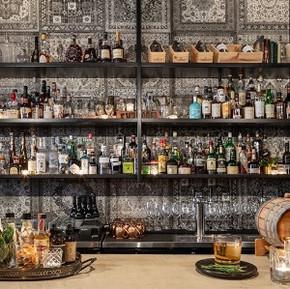 Nos 15 meilleurs bars de Vancouver