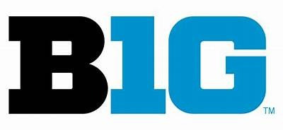 The Big Ten Conference Football Season Set to Begin in Late October.