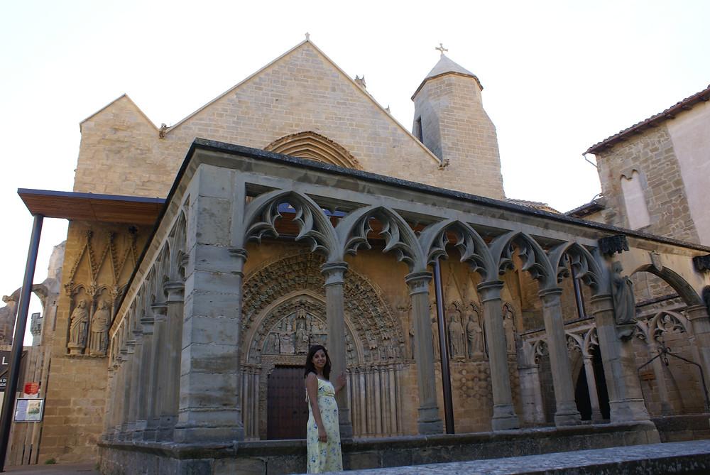 puede v la influencia de los talleres de Nôtre Dame de París,