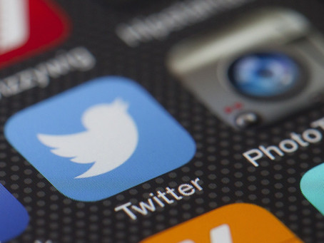 Twitter TOS: Does It Apply To Celebrities?