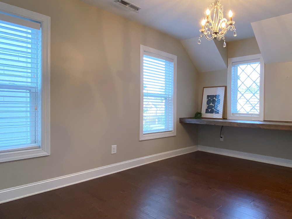 2828 BOGLE BRANCH COURT RALEIGH HOME FOR SALE EMME ZHENG BLUE ORCHID REALTY REALTOR FLAT LISTING FEE