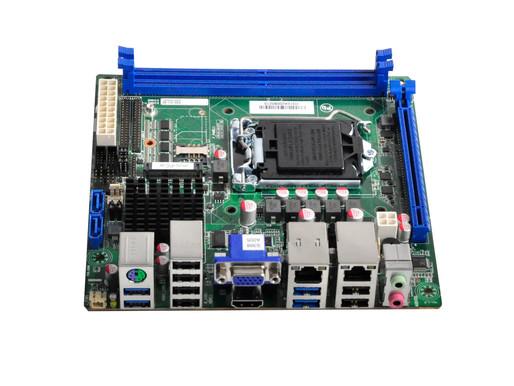 JSV-H310-COM10  ( 9th 10*COM )