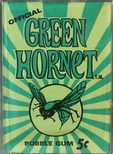 Green Hornet.jpg