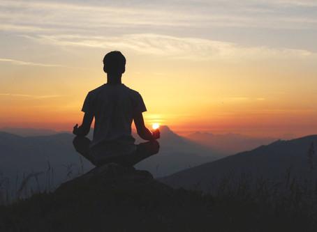 ¿Qué es la salud? ✨ Un punto de vista holístico y vitalista de un Quiropráctico