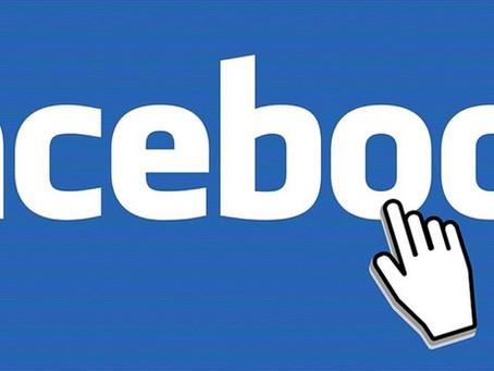 O Facebook em breve permitirá que os streamers cobrem pelas transmissões
