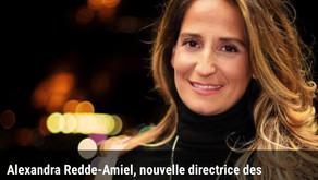 France 2019 : rien n'est décidé