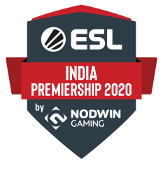 ESL India Premiership 5th Edition - How to Register, Where to watch