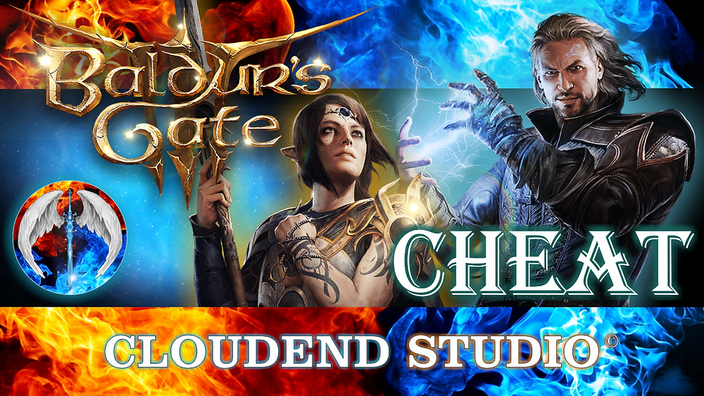 Baldur's Gate 3 cheat cloudend studio, Baldur's Gate 3 cheat cheat engine, Baldur's Gate 3 cheat cheat, Baldur's Gate 3 cheat cheat table, Baldur's Gate 3 cheat cheat pc, Baldur's Gate 3 cheat cheats pc, Baldur's Gate 3 cheat cheats, Baldur's Gate 3 cheat hack, Baldur's Gate 3 cheat mods, Baldur's Gate 3 cheat save editor, Baldur's Gate 3 cheat code, Baldur's Gate 3 cheat trick, Baldur's Gate 3 cheat trainer, Baldur's Gate 3 key life-time, Baldur's Gate 3 cheat trainer cloudend studio, trainer cloudend studio Baldur's Gate 3, cloudend studio trainer Baldur's Gate 3, cheats Baldur's Gate 3, cheat Baldur's Gate 3, cheat pc Baldur's Gate 3, trainer Baldur's Gate 3, cheats pc Baldur's Gate 3, cheat engine Baldur's Gate 3, cheat table Baldur's Gate 3, hack Baldur's Gate 3, BG3 cheat cloudend studio, BG3 cheat cheat engine, BG3 cheat cheat, BG3 cheat cheat table, BG3 cheat cheat pc, BG3 cheat cheats pc, BG3 cheat cheats, BG3 cheat hack, BG3 cheat mods, BG3 cheat save editor, BG3 cheat code, BG3 cheat trick, BG3 cheat trainer, BG3 key life-time, BG3 cheat trainer cloudend studio, Baldur's Gate 3 PC, Baldur's Gate 3 Steam, Baldur's Gate 3 Gog, Baldur's Gate 3 gamplay, Baldur's Gate 3 walkthrough, best cheats, best trainer, Baldur's Gate 3 comand console, Baldur's Gate 3 ps5, Baldur's Gate 3 xbox, Baldur's Gate 3 stadia, Baldur's Gate 3 luna,