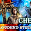 Baldur's Gate 3, BG3, Cheat Engine, Cheats, Trainer, Mod, Codes, Editor, Cheat Happens, Fling Trainer, WeMod, Cloudend Studio