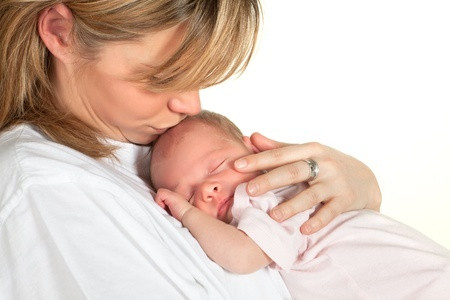 Qué Hacer Si El Bebé Tiene Flema Y Se Ahoga