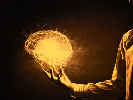 Como a mente funciona – Por Molina, Hipnoterapeuta