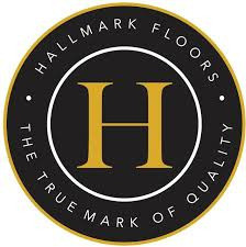 Quick Notes for Installing Hallmark Click LVT Products