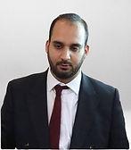 Dr Adeel Iqbal