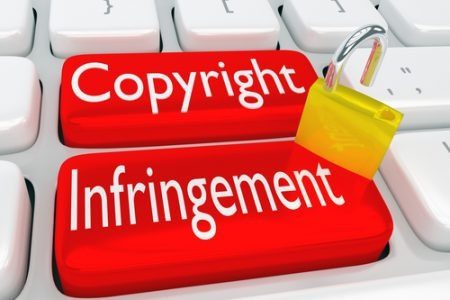INFRINGEMENT OF COPYRIGHT? WHEN, WHERE AND HOW TO SEEK RELIEF?