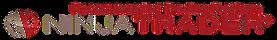 logo ninja trader.webp