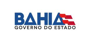 Governo do Estado libera mais R$ 4,7 milhões para pagamento do Mais Futuro.