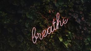 Comprendre le stress pour mieux le gérer!