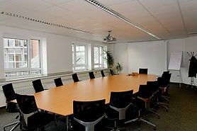 conference-room-338563_640.jpg