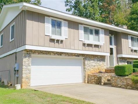 11 Forest Ridge Court, Arden, NC 28704