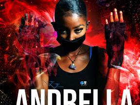 Andrella The Film