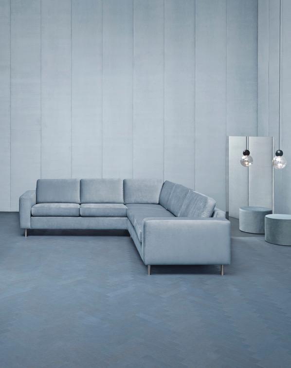 sofa bolia, Bolia España, decoración salon, interiorista, sofa modular para salon, sofa estilo escandinavo, sofa nórdico