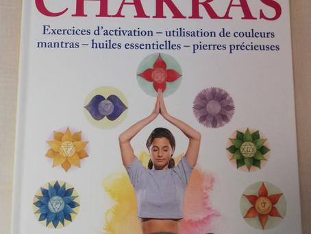 2. Atlas des chakras