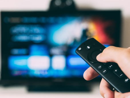 Lo streaming di Quibi: Abbandono consistente al termine della prova gratuita