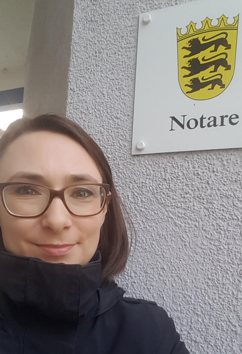 Carola Helen Epple wird Geschäftsführende Gesellschafterin der Lab E GmbH