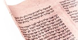 #50 10/10/20  Shemini Atzeret & Simchat Torah