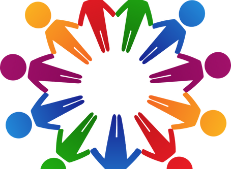 Poradní kruh – rozvoj komunikace a naslouchání