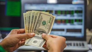 Почему онлайн-инвестиции – это хорошо?