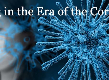 Marketing in the Era of Corona Virus (COVID-19)