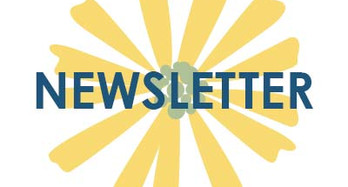 May 2014 Newsletter