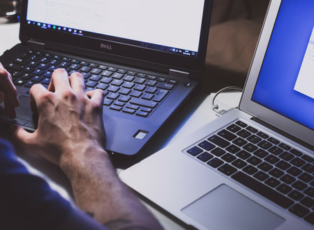 10 motivi per creare un sito professionale con Wix