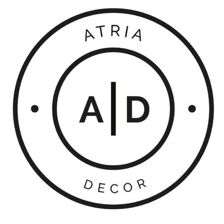 Team Atria