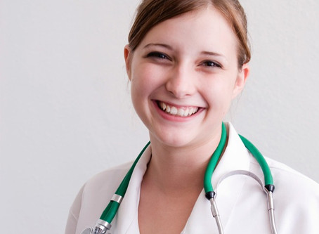 Tips From a Doctor: Preparing for Appointments