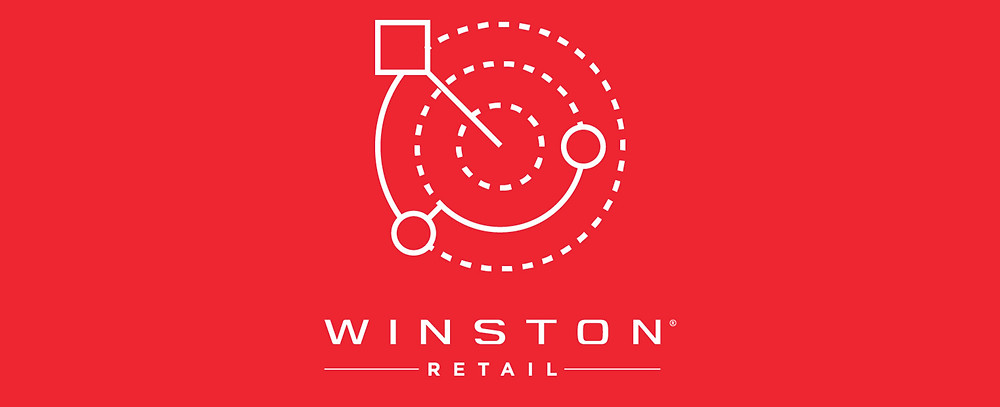 Winston Retail, a global retail agency and thought-leader defining the consumer experience in retail, wholesale and online channels, today announced the acquisition of Market Connect Group's (MCG) third party merchandising and demonstrations business.